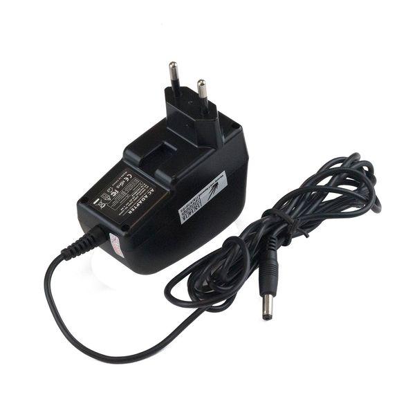 Fonte-Carregador-para-Notebook-Sony-Vaio-VGN-CKP1-1