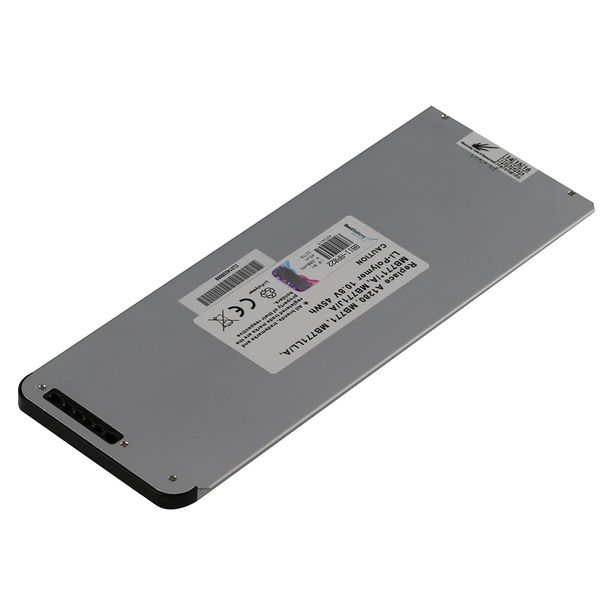 Bateria-para-Notebook-Apple-MacBook-A1278-1