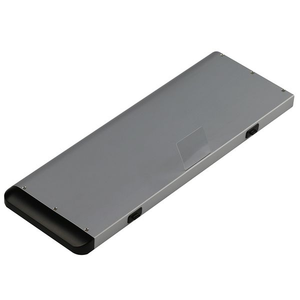 Bateria-para-Notebook-Apple-MacBook-A1278-3