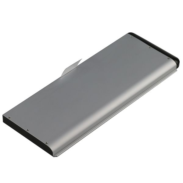 Bateria-para-Notebook-Apple-MacBook-A1278-4