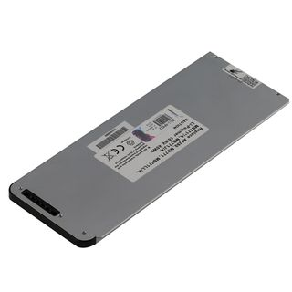 Bateria-para-Notebook-Apple-MacBook-A1280-1