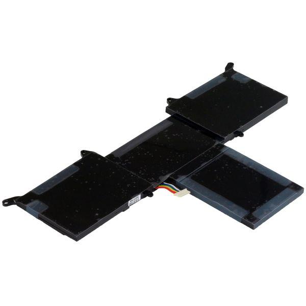 Bateria-para-Notebook-Acer-Aspire-S3-951-6826-4