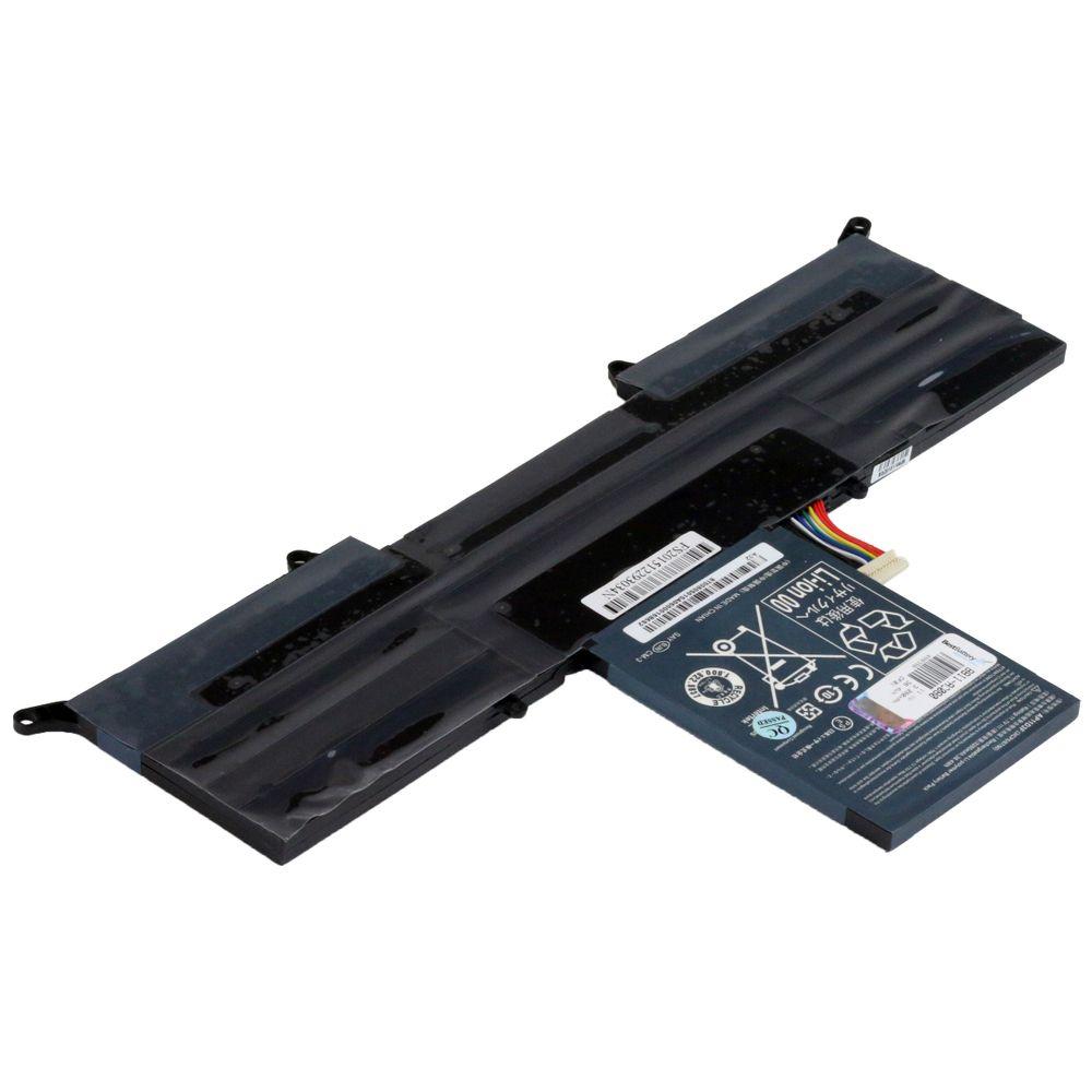 Bateria-para-Notebook-Acer-Aspire-S3-391-9606-1
