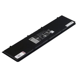 Bateria-para-Notebook-Dell-T19VW-1