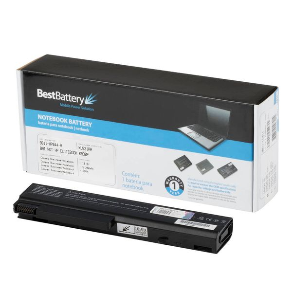 Bateria-para-Notebook-HP-AU213AA-ABA-1