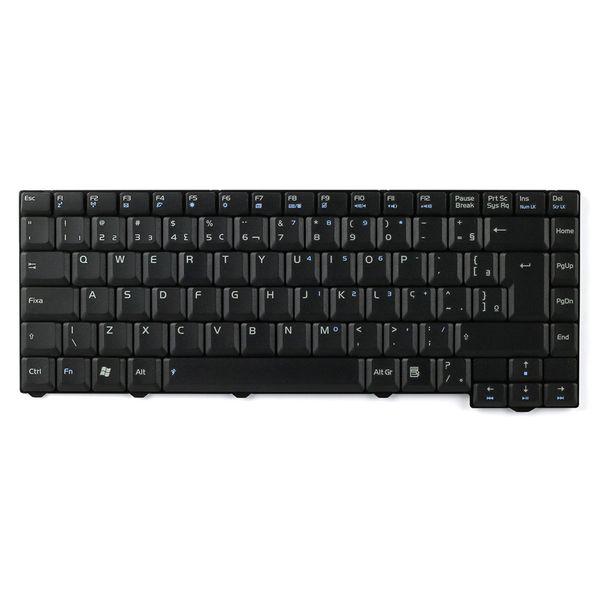 Teclado-para-Notebook-Asus-Z53M-1