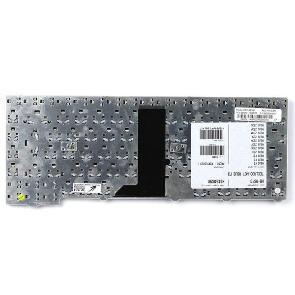 Teclado-para-Notebook-Asus-Z53M-2
