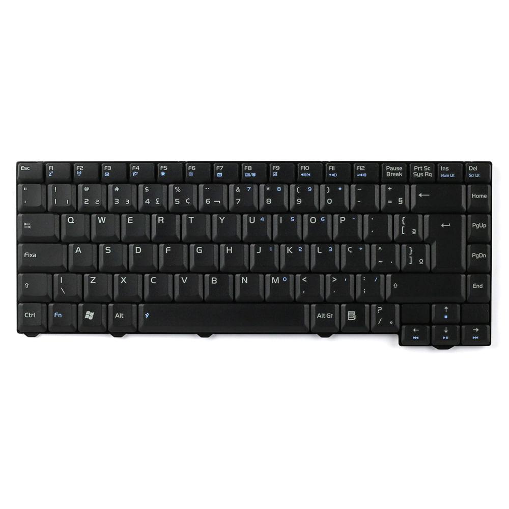 Teclado-para-Notebook-Asus-Z53P-1