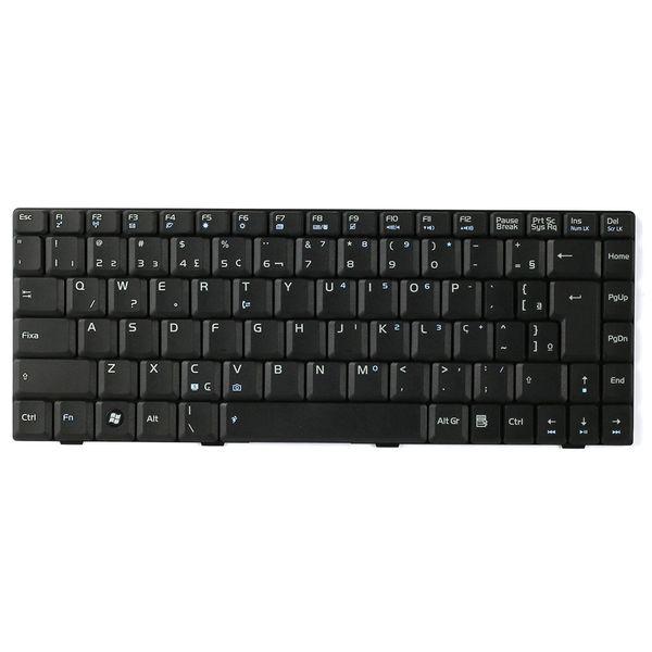 Teclado-para-Notebook-Asus-F6A-1