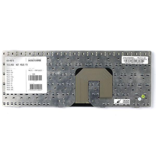 Teclado-para-Notebook-Asus-F6A-2