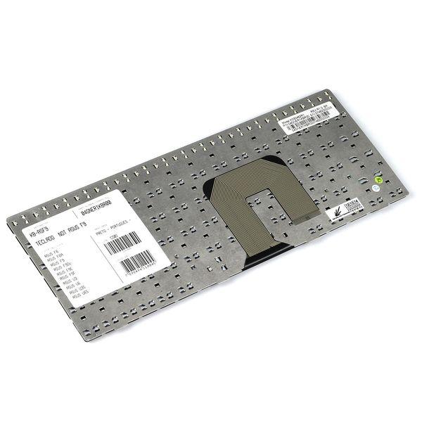 Teclado-para-Notebook-Asus-F6A-4