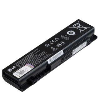 Bateria-para-Notebook-LG-P420-5000-1