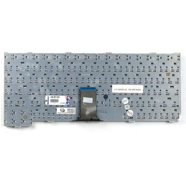 Teclado-para-Notebook-Dell-Inspiron-2000-2
