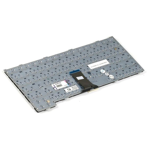Teclado-para-Notebook-Dell---9J-N76682-10U-4