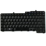 TECLADO-DE-NOTEBOOK-Dell-Latitude-D500-1