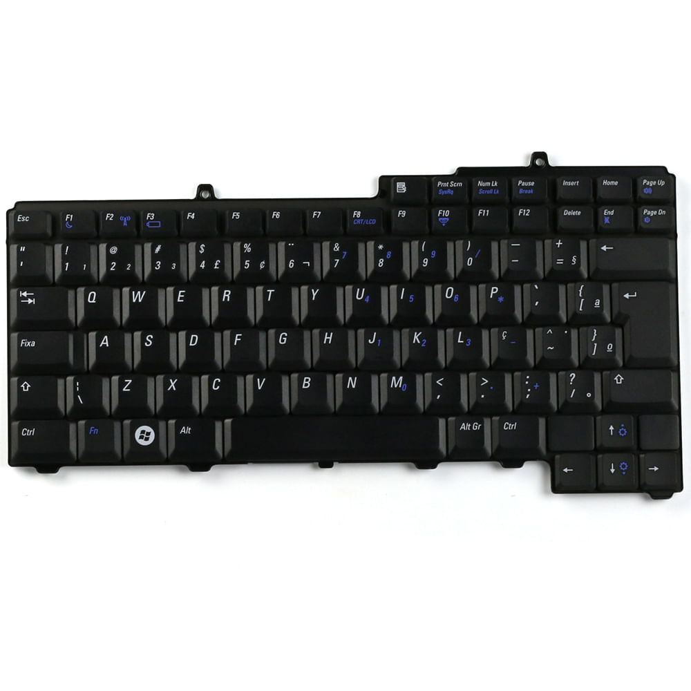 TECLADO-DE-NOTEBOOK-Dell-Precision-M60-1