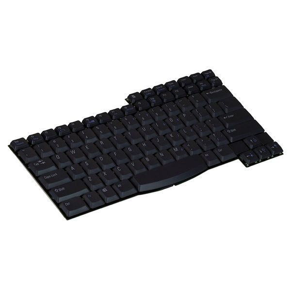 TECLADO-DE-NOTEBOOK-Dell---0006807D-3