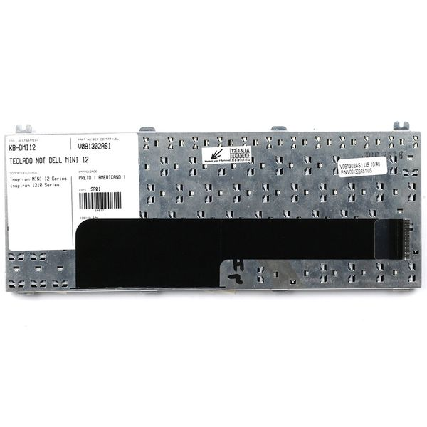 Teclado-para-Notebook-Dell---N288M-2