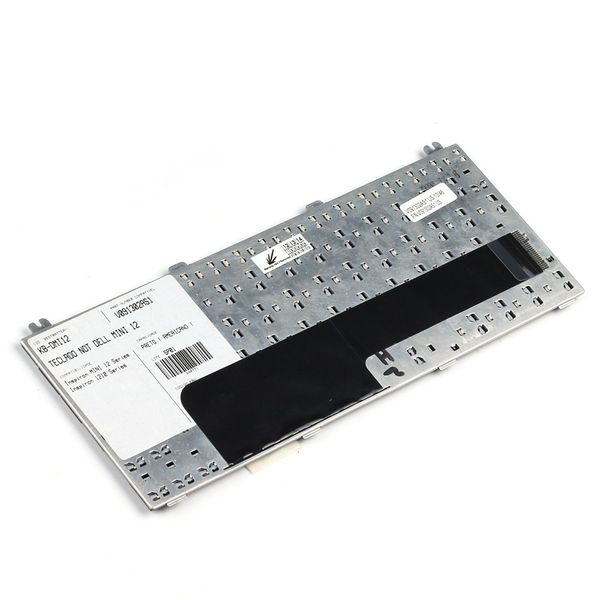 Teclado-para-Notebook-Dell---N288M-4