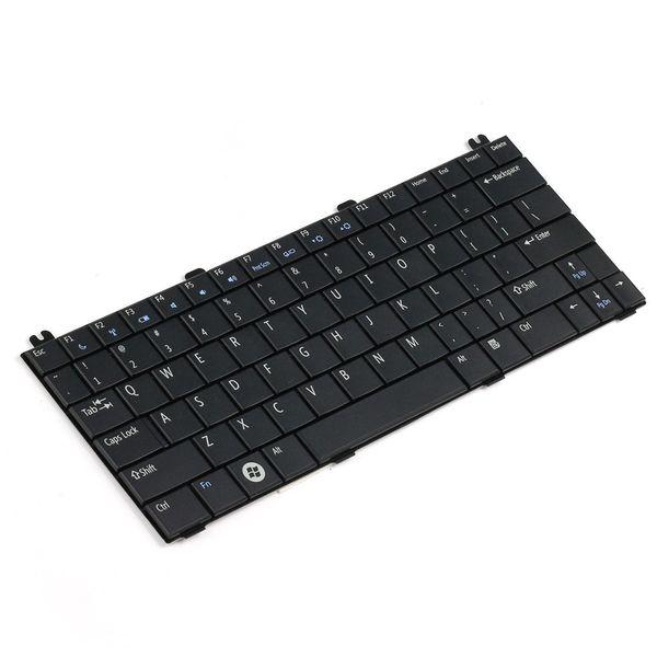 Teclado-para-Notebook-Dell---PK1305G01D0-3