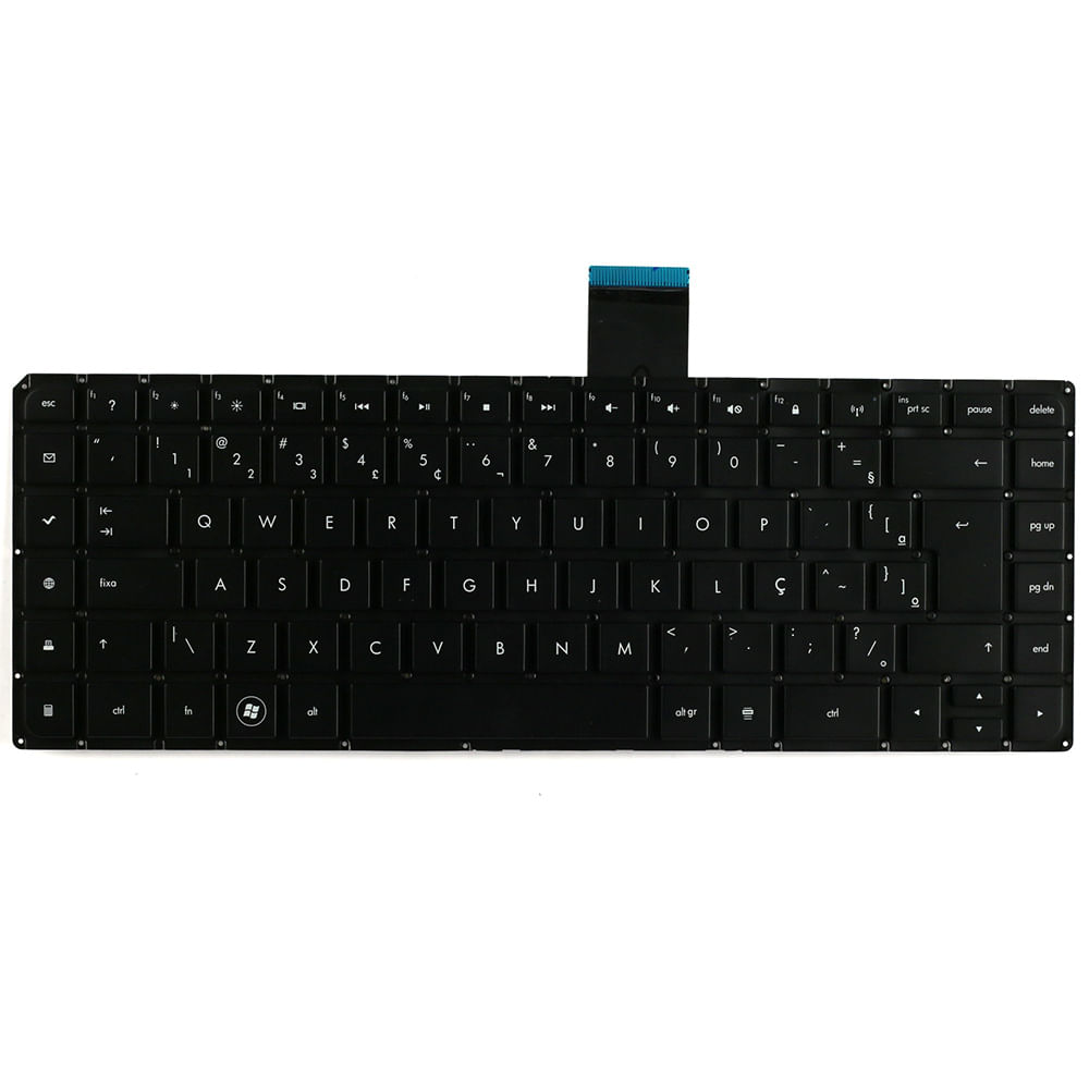 Teclado-para-Notebook-HP-Envy-17t-j00-1
