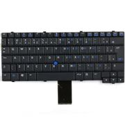 Teclado-para-Notebook-HP-Compaq-Tc4400-1