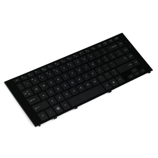 Teclado-para-Notebook-HP-Probook-5310M-3