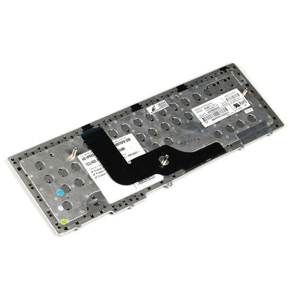 Teclado-para-Notebook-HP-Probook-6555B-4