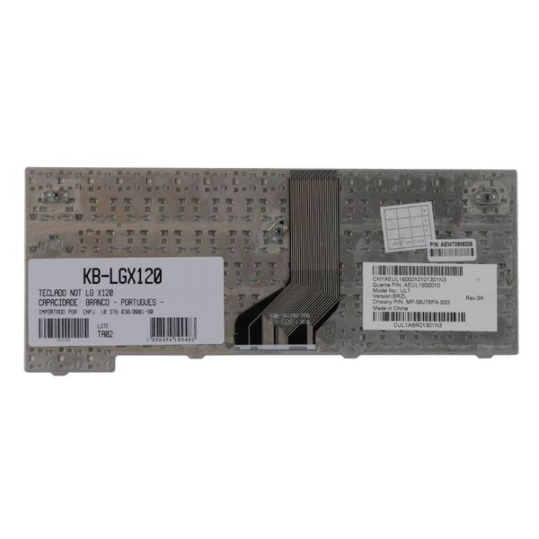 Teclado-para-Notebook-LG-MP-08J76PA-920-2