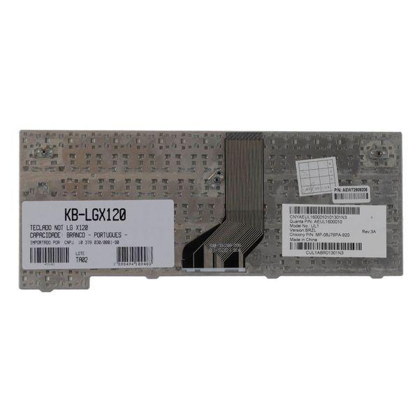 Teclado-para-Notebook-LG-AEUL1600010-2