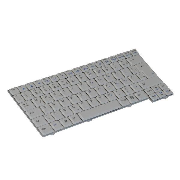 Teclado-para-Notebook-LG-AEW72909206-3