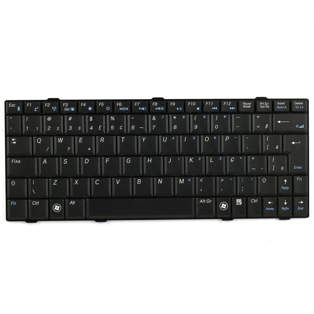 Teclado-para-Notebook-Semp-Toshiba-STI-IS-1253-1