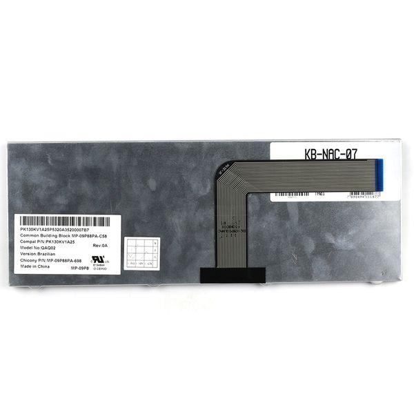 Teclado-para-Notebook-COMPAL-12-2
