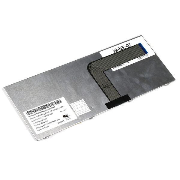 Teclado-para-Notebook-COMPAL-12-4