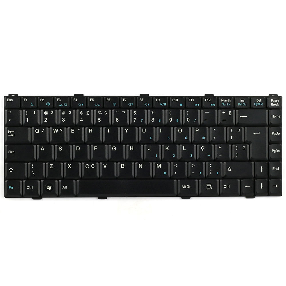 Teclado-para-Notebook-Philips-TW3-1