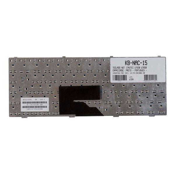 Teclado-para-Notebook-Itautec-Infoway-W7650-1