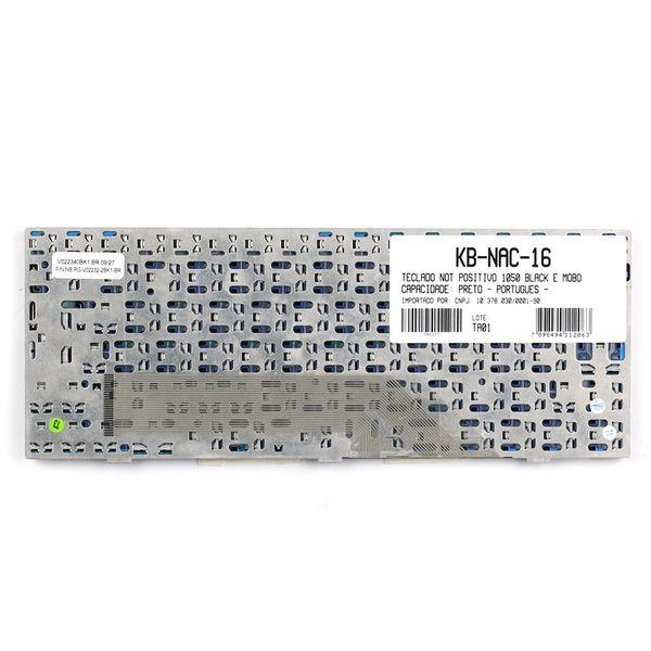 Teclado-para-Notebook-Nacional---NB-RG-V02232-2BK1-BR-2