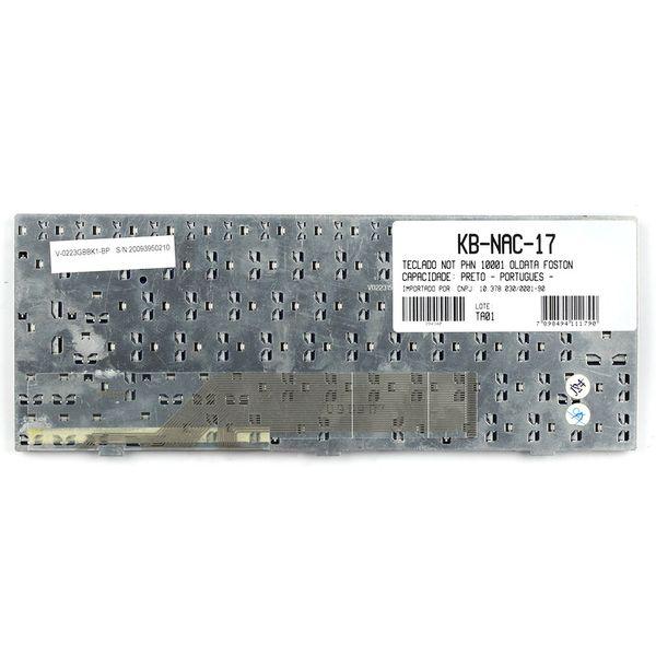 Teclado-para-Notebook-Philco-Phn-10a-1