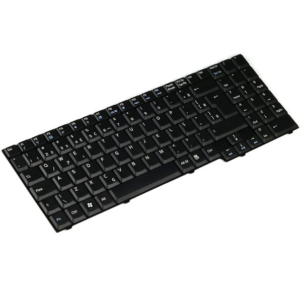 Teclado-para-Notebook-Nacional-MP-03756PA-528BL-3