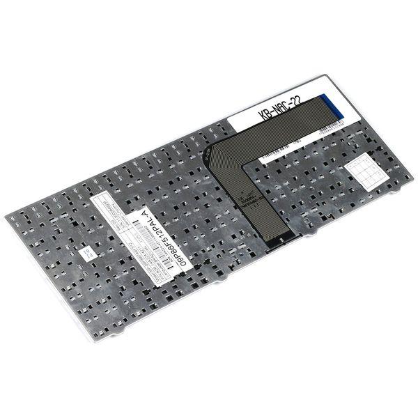Teclado-para-Notebook-Positivo-Premium-3040-4