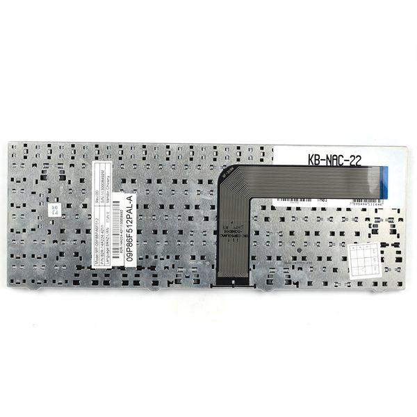 Teclado-para-Notebook-Positivo-Premium-3090-2