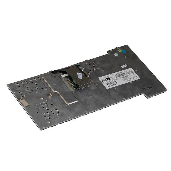 Teclado-para-Notebook-Compaq---378188-001-4