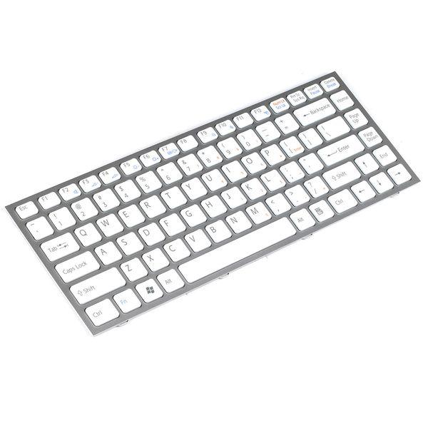 Teclado-para-Notebook-Sony-148778121-1