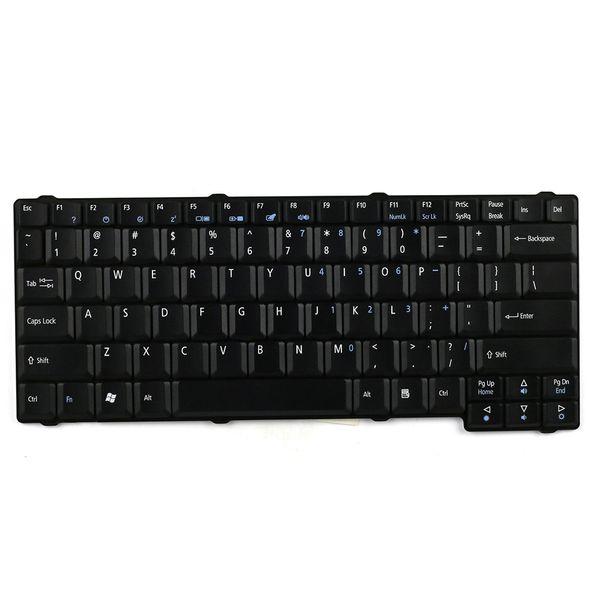 Teclado-para-Notebook-Acer-TravelMate-250p-1