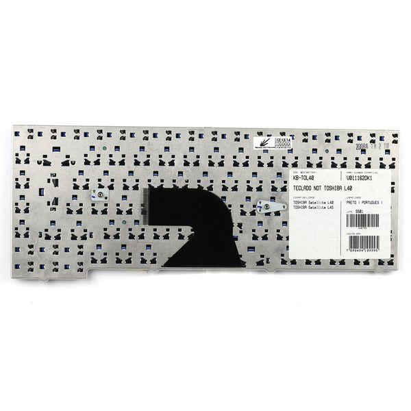 Teclado-para-Notebook-Toshiba-Equium-L40-1