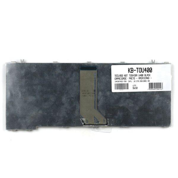 Teclado-para-Notebook-Toshiba-Satellite-E205-1
