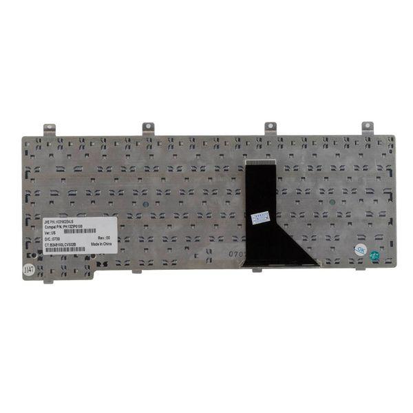 Teclado-para-Notebook-HP-Pavilion-ZV5200-1