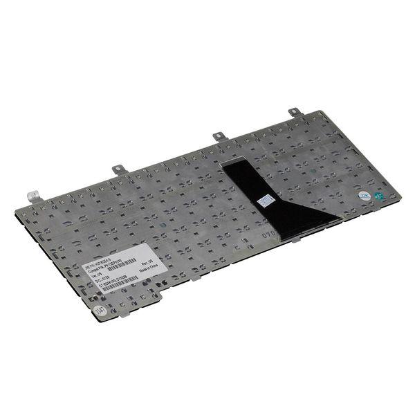Teclado-para-Notebook-HP-Pavilion-ZV6100-1