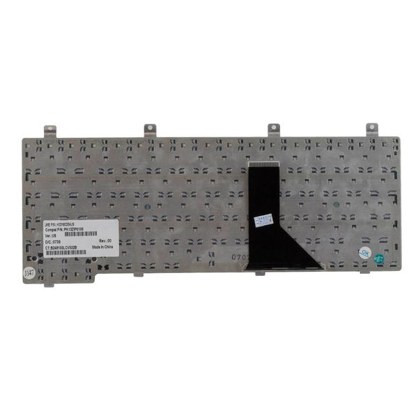 Teclado-para-Notebook-HP-Pavilion---PK13HR60700-1