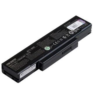 Bateria-para-Notebook-Positivo--687M660S4P4-1